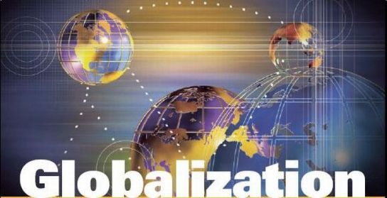 large_globalization