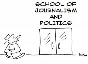 school_of_journalism_politics_131875