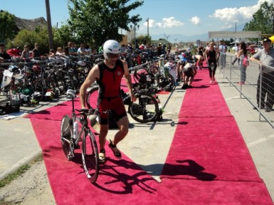 almira_triathlon_05