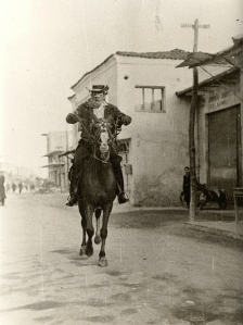 ΑΠΟΚΡΙΕΣ 1950 ΟΔΟΣ ΞΗΡΟΜΕΡΙΤΟΥ