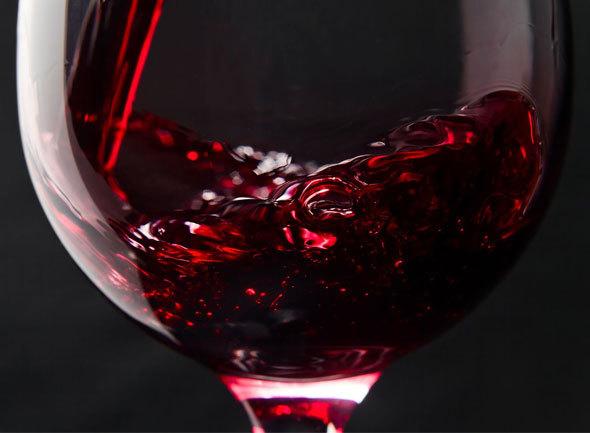 alcohol_web