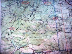Εικ. 4 Γεωφυσικός χάρτης περιοχής Κάτω Ολύμπου Πιερίας - Αντιγραφή (2)