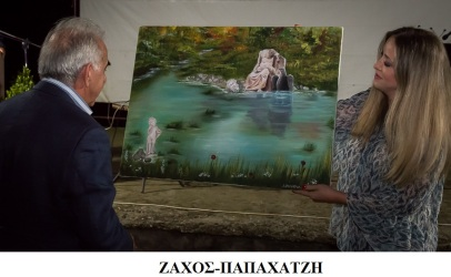 leonidas zarkos © copyright 2017