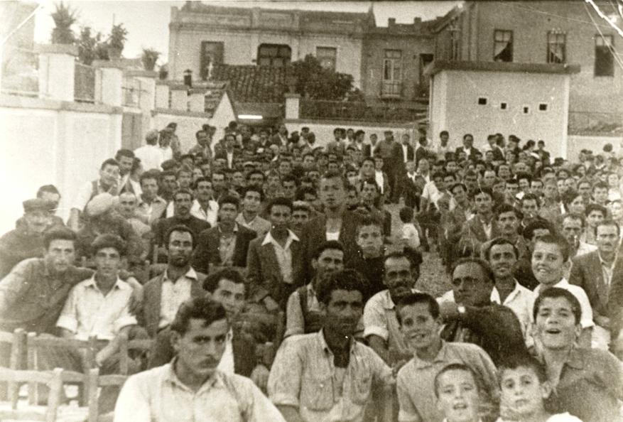 ΣΙΝΕΜΑ ΘΕΡΙΝΑ ΔΙΟΝΥΣΙΑ 1956.jpg