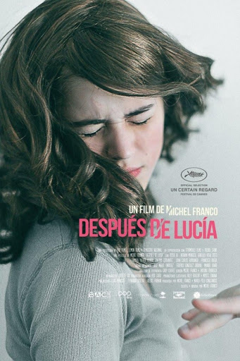 after-lucia-poster