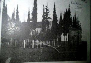 2 BRYSH -EKKLHSIA 1940