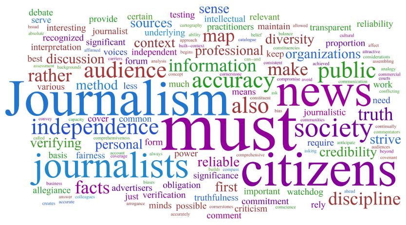 journalism-mass-communication.png
