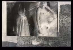 Αποδόμηση φωτογραφικού σώματος-3501933_orig