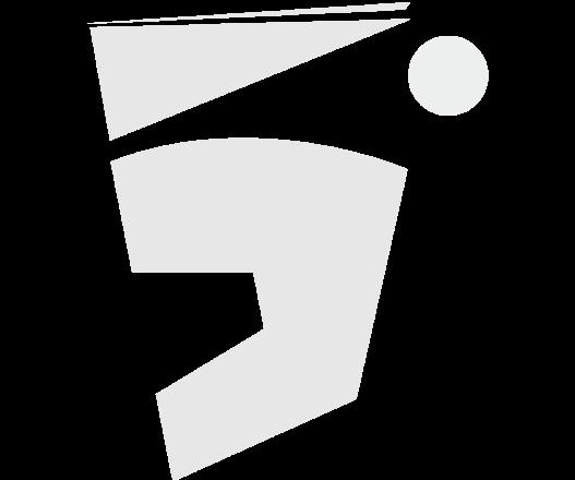 5th-taratsa-iff-2