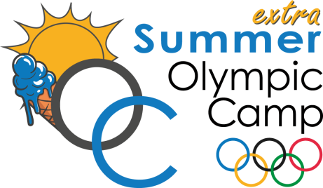 OlympicCamp_ExtraSummer