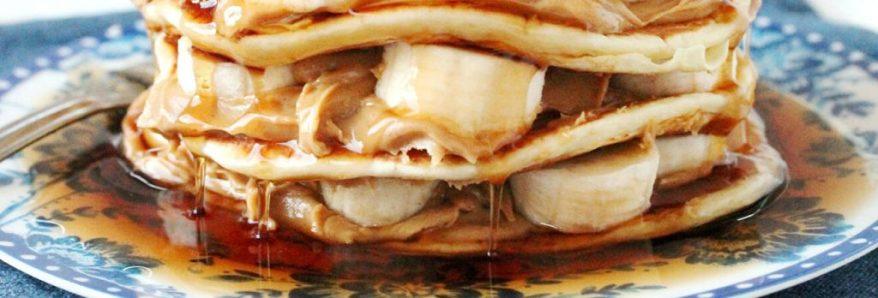 Banana-Peanut-Butter-e1536325130551-1024x348