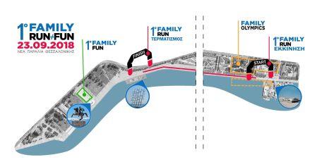 FamilyRun+Fun_MAP (1)