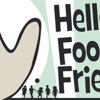 hellofootballfriend-1-320x320