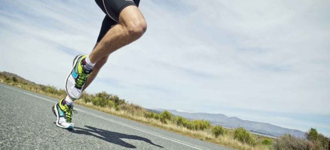 Running-Training-tips-1024x466