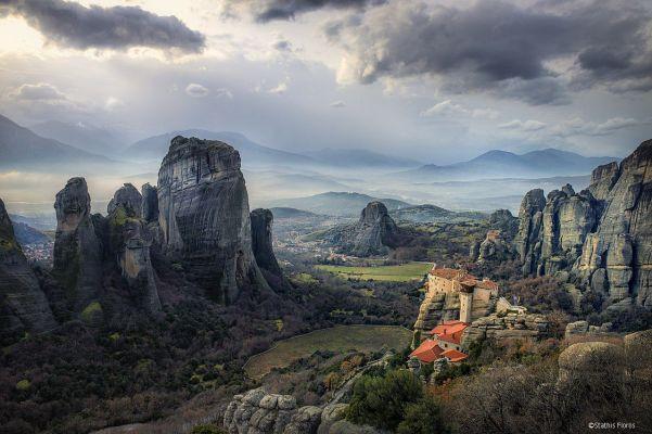 Meteora`s_monastery.jpg