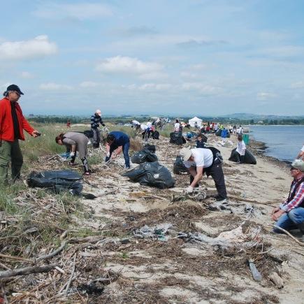 3. καθαρισμός_εθελοντές